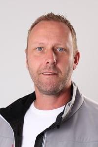 <b>Jesper Haunstoft</b>